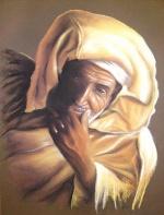 عبد الجبار