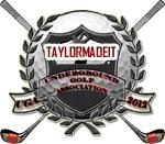 Taylormadeit
