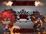 ZackFire-The-Guardian