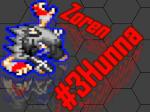 zoren the reavorhog-sosa