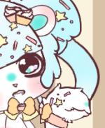Haru (Steaky)