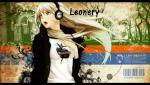 Leoneryn