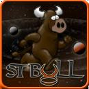 Stbull