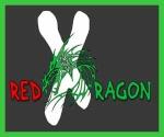 RedxDragon