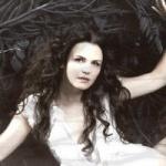 Raven White