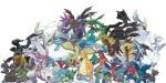 PokemonTrainerJamie