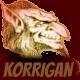 Korrigan