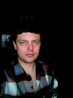 Дмитрий A