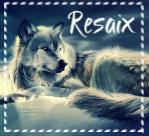 Resaix