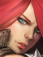 Eveliné