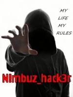 N!mbuz_hack3r