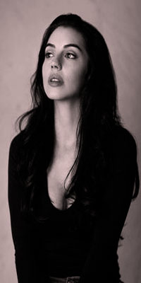 Wanda Grayson