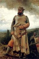 Diego I Feria