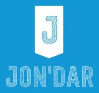 Jondar