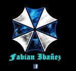 Fabian Ibañez