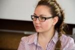 Lyudmila Valeryevna