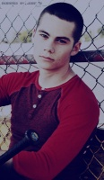 Dylan Posey