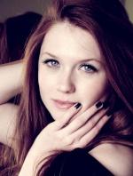Allyson Vermillions