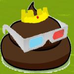 GeekDump