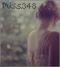 miss348