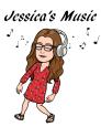 JessicaFaith84