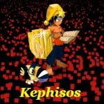 Kephisos/Anahita