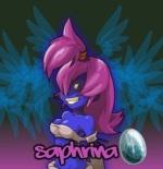 saphrina