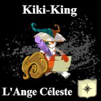 Kiki-king