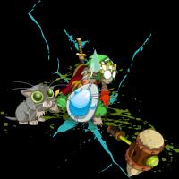 greenrobott