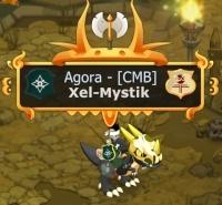 Xel-Mystik