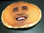 PancakeObama