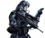 Sgt.Jinougaf
