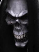 DarkEnchanterÜ