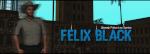 Felix Black1