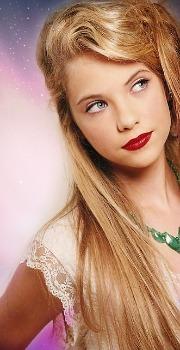 Abigail Le Fay