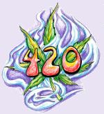 420Design