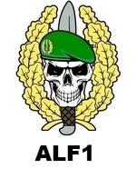 alf1cortijo