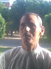 سيد يوسف مرسى