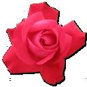 أستغفر الله / سعاد عثمان 2477253877