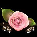 الأمثال في القرآن الكريم /سعاد عثمان 3133969902