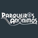 Parqueiros Anônimos