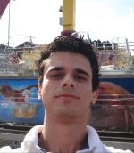 Cesar Dario