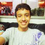 Murilo Schurt Alves