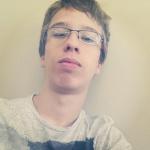 giovannisouza_