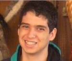 Raphael Figueiredo