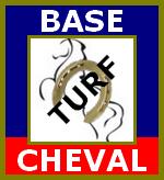 baseturfcheval
