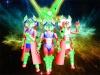 XYZ Suit N J Knight's Armour N J King Knight Armour N J Inova Phoenix Armour N J