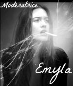 emyla