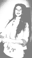 Nina R.