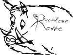 Ruchlose-Rotte